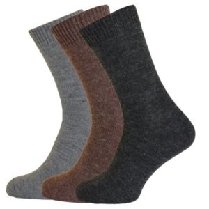 Wintersocken