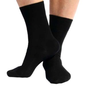 Basic Socken