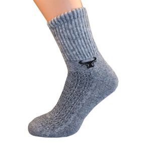 Yakwoll Socken