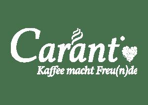 carant-logo-weiss