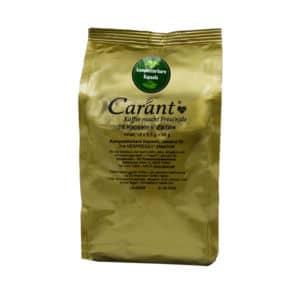 Carant-Zartale-kaffe-kapseln-produktbild