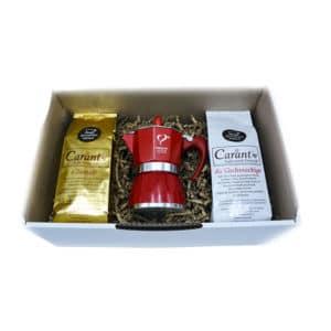 Moka-Geschenkbox-set-produktbild