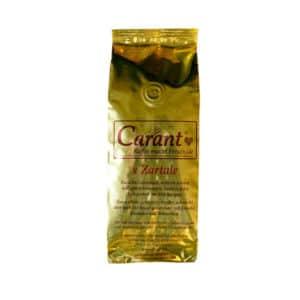 carant-Zartale-kaffe-produktbild