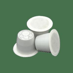 z-kapseln-produktbild